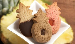 ホノルルクッキーカンパニー | Honolulu Cookie Company |ハワイ広報 マーケティング | ウル パブリックリレーションズ