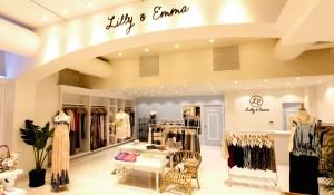 リリー&エマ | Lilly & Emma |ハワイ広報 マーケティング | ウル パブリックリレーションズ