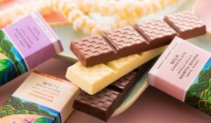 マリエカイチョコレート | Malie Kai Chocolates |ハワイ広報 マーケティング | ウル パブリックリレーションズ