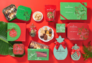 Holiday-Products-Stylized-Horizontal-All